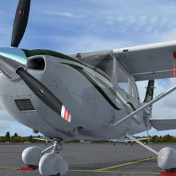 Course PFPX (Professional Flight Planner X) - eBianch