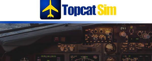 TopCat (Cálculos de Performance)